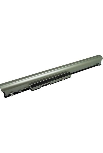 İnfostar Hp LA03, LA04, F3B96AA Serisi Notebook Uyumlu Batarya Pil