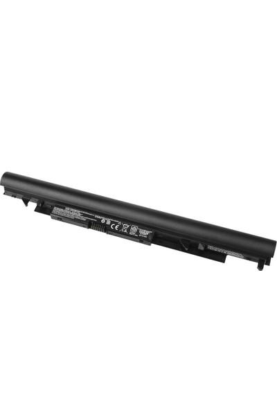 İnfostar Hp 250 G6 Serisi Notebook Uyumlu Batarya Pil