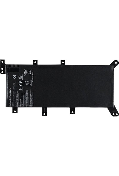 İnfostar Asus C21N1347 Serisi Notebook Uyumlu Batarya Pil