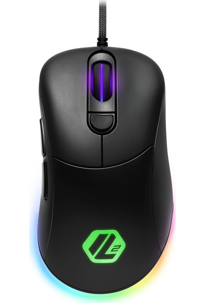 Sharkoon Light2 200 Rgb Mouse