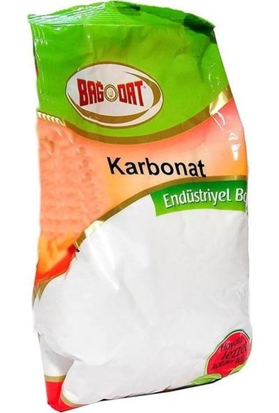 Bağdat Baharat Karbonat 1 kg