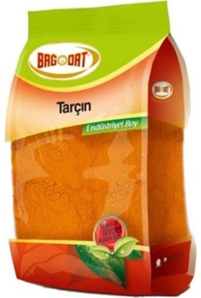 Bağdat Baharat Tarçın Toz Endüstriyel Boy 1 kg