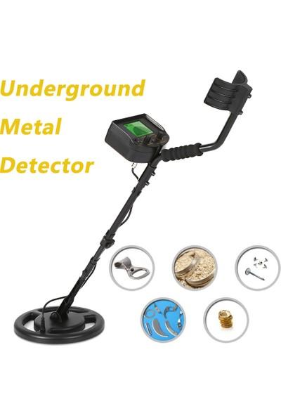 Smart Sensor Akıllı Sensör 100-240V Yüksek Hassasiyet Profesyonel