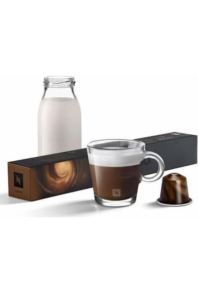 Nespresso Barista Creations Curto Kahve 10 Kapsül