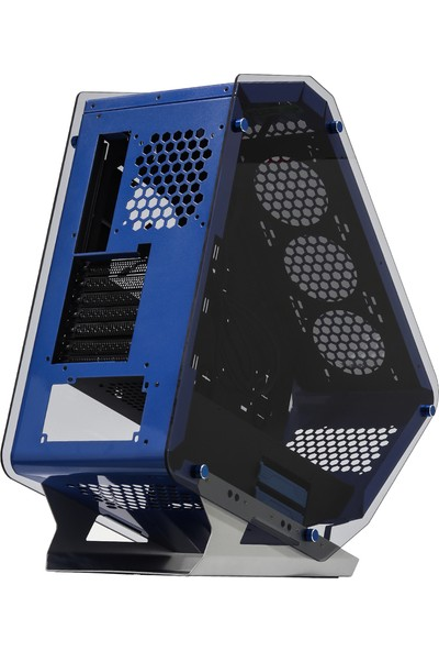 Rush Big Capper RCA901 Gaming Oyuncu Bilgisayar Kasasi