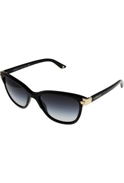 Versace ve 4228 Gb1/8g Kadın Güneş Gözlüğü