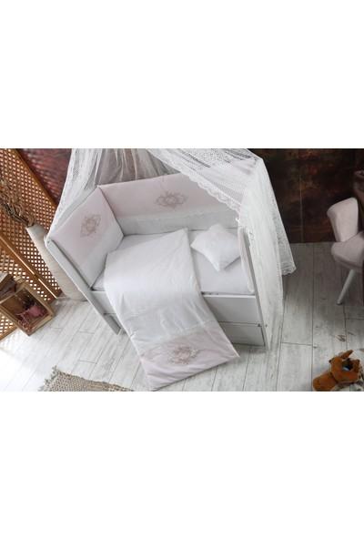 Mila Baby Dream Ottoman 60X120 cm