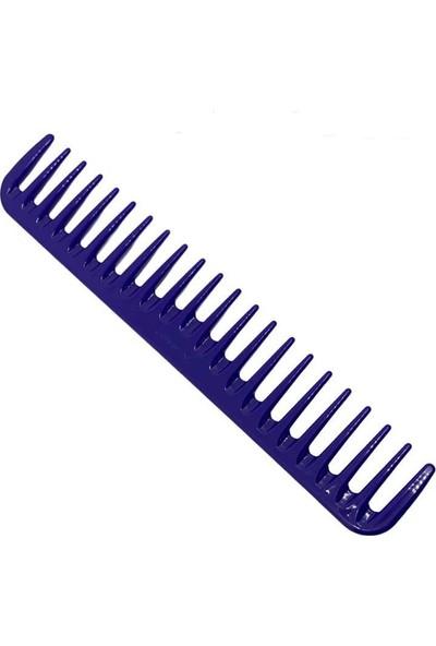 Peri Poll Saç Tarağı 7033