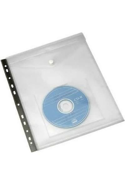 Avant 2920 48 Li CD Dosyası