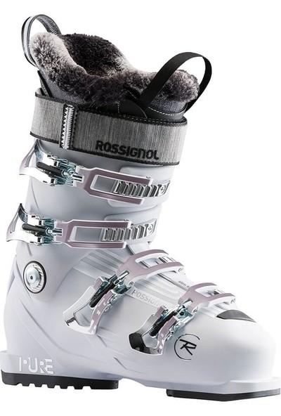 Rossignol Pure Pro 90 Kadın Kayak Ayakkabısı
