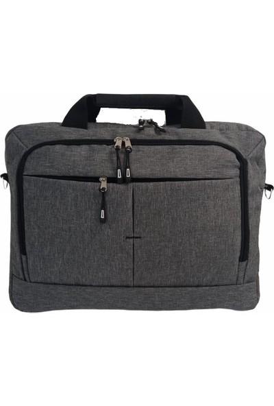 """Reliance 13""""-17.6"""" Bilgisayar Notebook Laptop Çantası"""