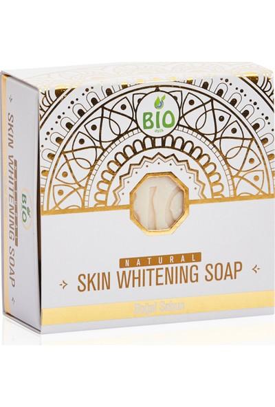 Bio Asia Cilt Beyazlatıcı Set ( Beyazlatıcı Sprey + SABUN)532815
