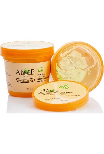 Bio Asia Duş Paketi ( Şampuan + Nemlendirici + Sabun)