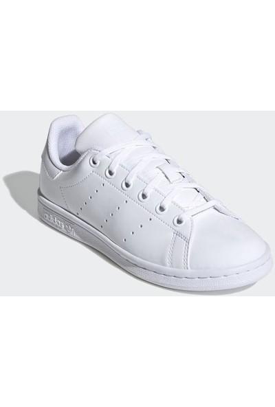 adidas Stan Smith Kadın Spor Ayakkabısı FV7421