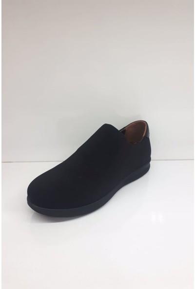 Forex 103 Bayan Günlük Comfort Ayakkabı