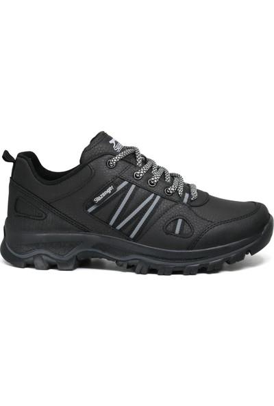Slazenger General Su Soğuk Dayanıklı Kışlık Erkek Ayakkabı