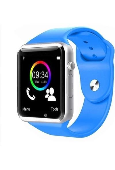 Smartbell Q40/2020 Sim Kartlı Akıllı Çocuk Saati