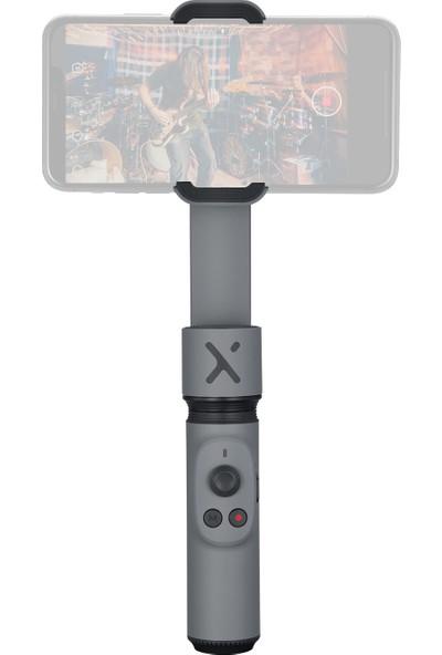 Zhıyun Smooth-X Taşınabilir Telefon Sabitleyici