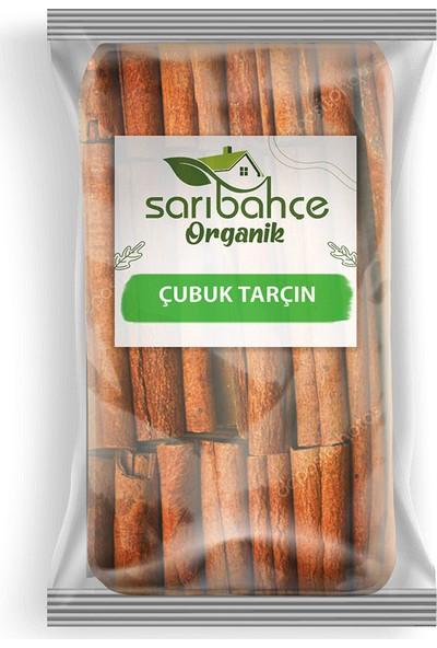 Sarıbahçe Çubuk Tarçın 250 gr