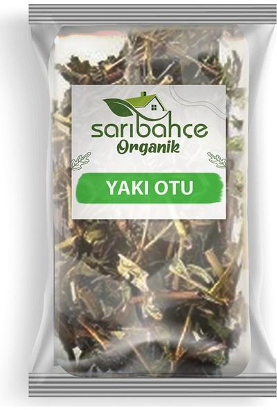 Sarıbahçe Yakı Otu Çayı 100 gr