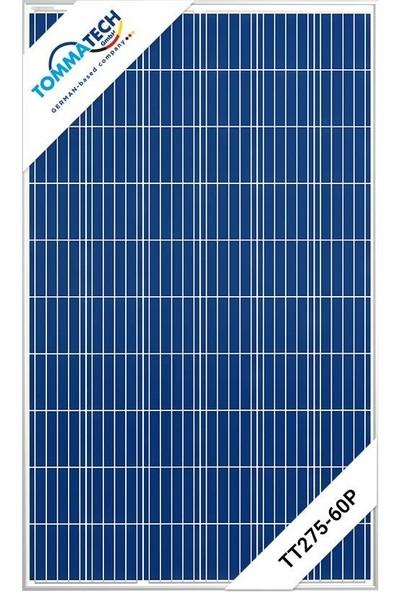 Tommatech 275 Watt Güneş Paneli 60P