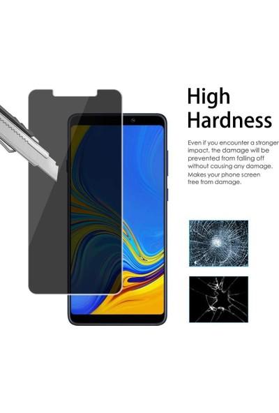 Piili Samsung Galaxy A9 | Privacy Hayalet Ekran Koruyucu