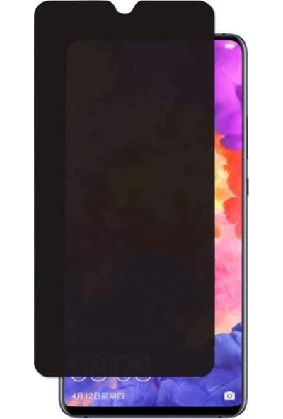 Piili Huawei P30 | Privacy Hayalet Ekran Koruyucu