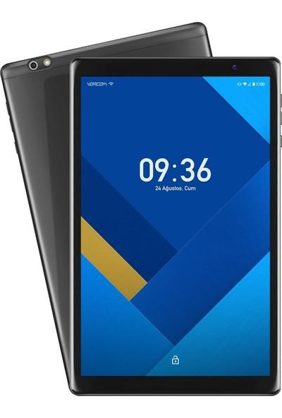 """Vorcom S12 10.1"""" 32GB Tablet"""