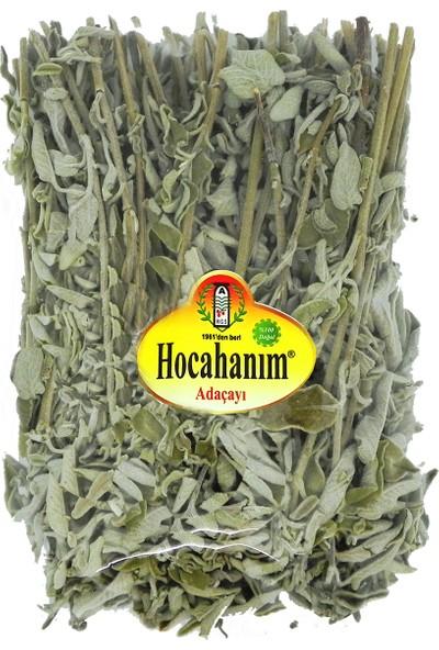 Hocahanım Ada Çayı Demet 60 gr