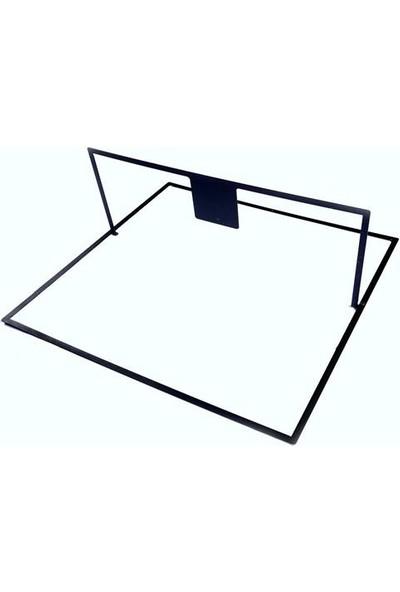 Rarart Concept Rarart Nimbus Small Metal Duvar Aksesuarı