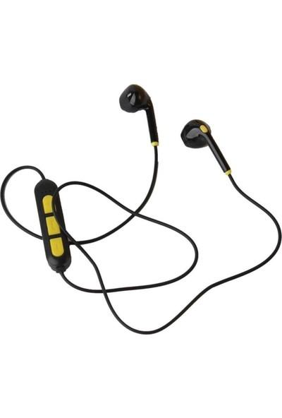 Realme Micro Sd Ao2 Bluetooth Kulaklık Mj 6700