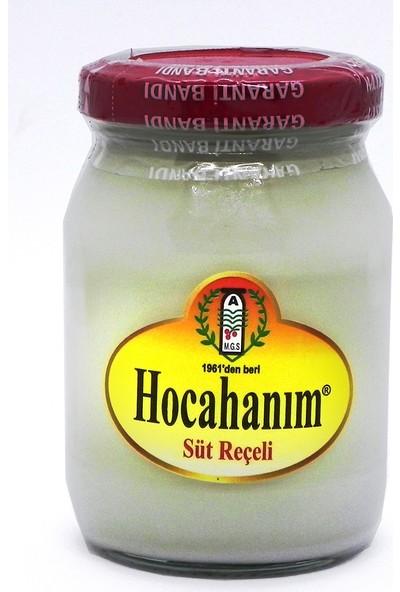 Hocahanım Süt Reçeli 230 gr