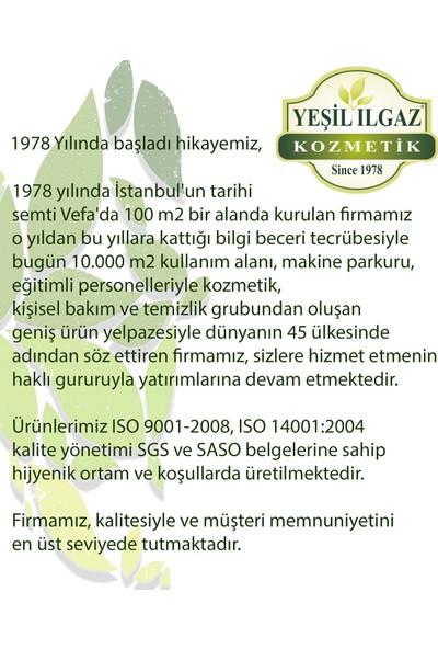 Naturix Zeytin Yağ Özlü Organik Nemlendirici El Yüz Vücut Bakım Kremi 250 ml