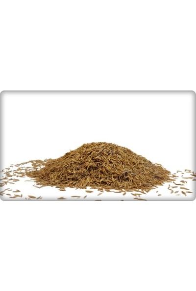 Gazon D'or 7li Karışım Fiesta Çim Tohumu 7 Günde Çimlenen