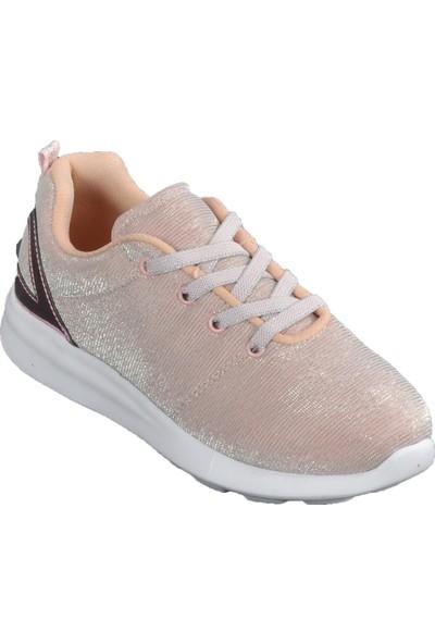 Cool 20 - S05 Altın Çocuk Spor Ayakkabı