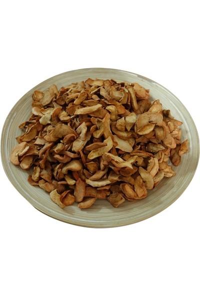 Hepsi Yöresel Elma Kurusu (Gah) 500 gr