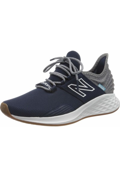 New Balance Fresh Foam Roav V1 Erkek Sneaker