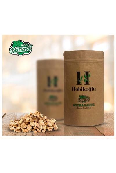 Hobikoğlu Astragalus Gevenotu 130GR Paket