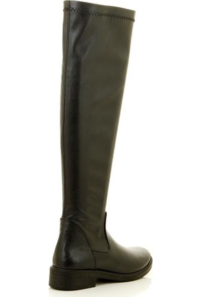 Marine Shoes 505 - Kadın - Çizme