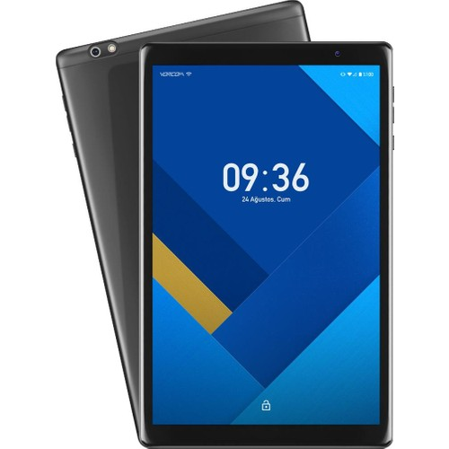 "Vorcom S12 10.1"" 32GB Tablet"