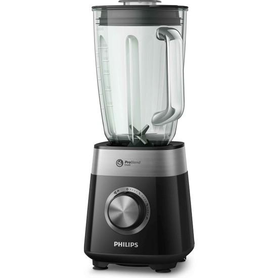 Philips HR2228/90 Blender