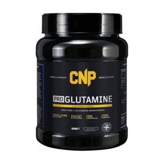 Cnp Pro Glutamıne 500 gr