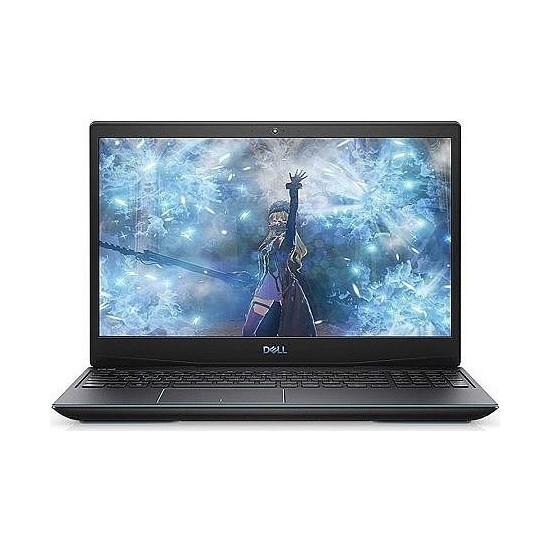 """Dell G315 Intel Core i7 10750H 16GB 512GB SSD GTX1650Ti Windows 10 Pro 15.6"""" FHD Taşınabilir Bilgisayar 4B750F85CA7"""