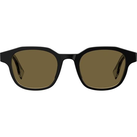 Fendi Roma Ff M0070/S (807/70) Erkek Güneş Gözlüğü