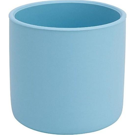 Oioi Mini Bardak Mavi