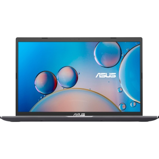 "Asus X515JF-BR024T Intel Core i5 1035G1 8GB 256GB SSD MX130 Windows 10 Home 15.6"" Taşınabilir Bilgisayar"