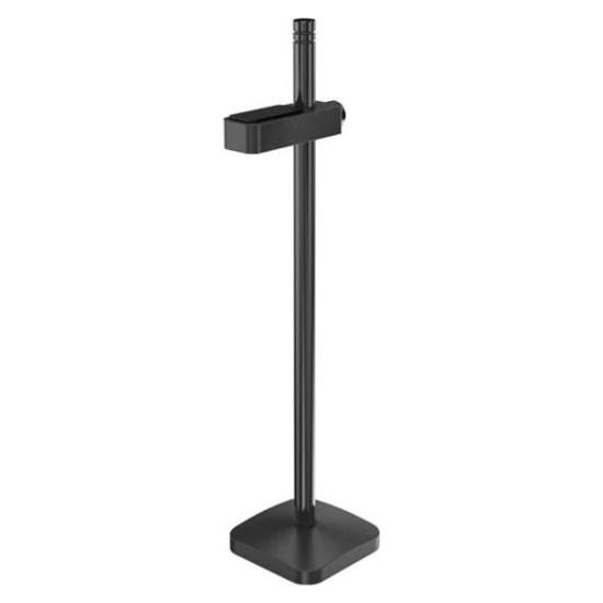 Yukka Siyah Gpu Ayarlanabilir Ekran Kartı Tutucu Stand