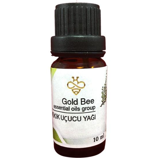 Gold Bee Esansiyelkekik Yağı 10 ml