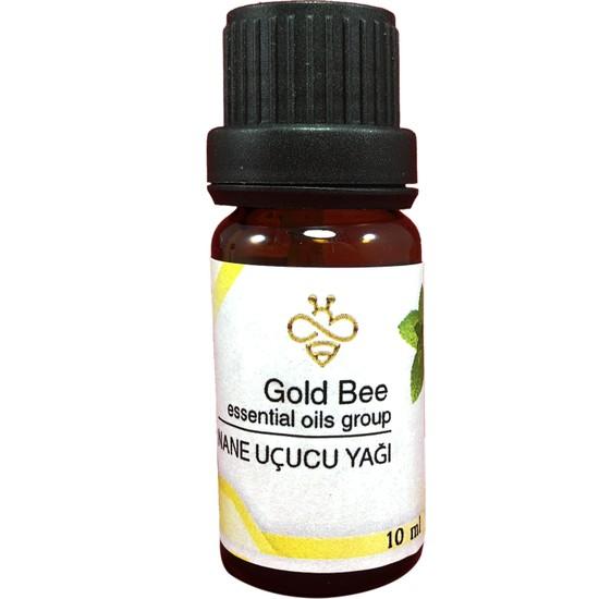 Gold Bee Esansiyelnane Yağı 10 ml