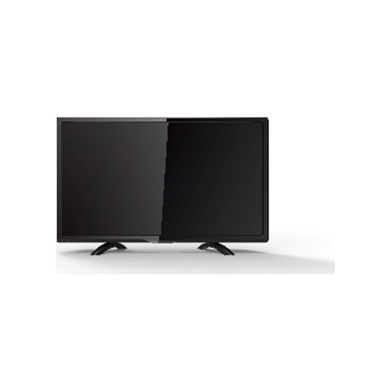 "Blaupunkt BL24120 24"" 61 Ekran Uydu Alıcılı Hd LED Tv"